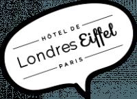 Nos Maisons Parisiennes - Hotel de Londres Eiffel Paris